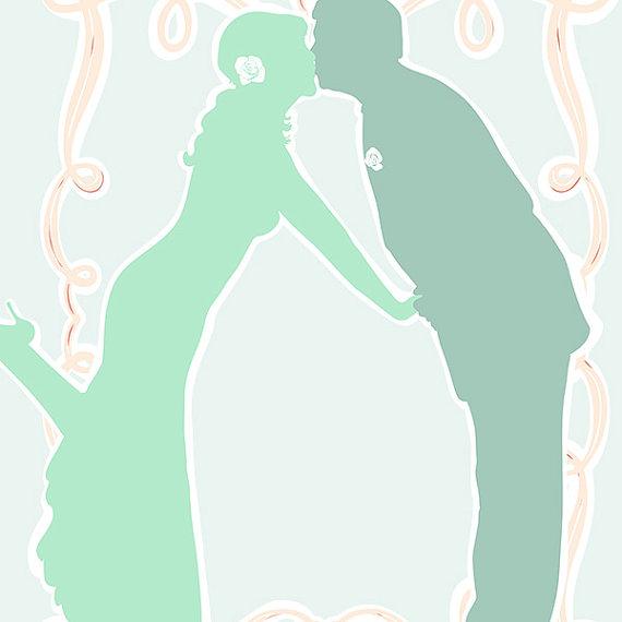Wedding Shower Clip Art - ClipArt Best