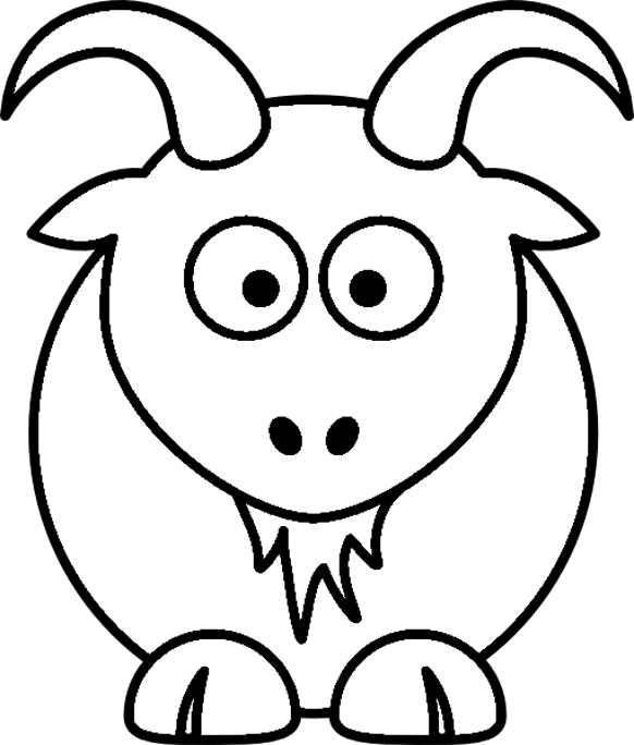 cartoon owls coloring pages - photo#33