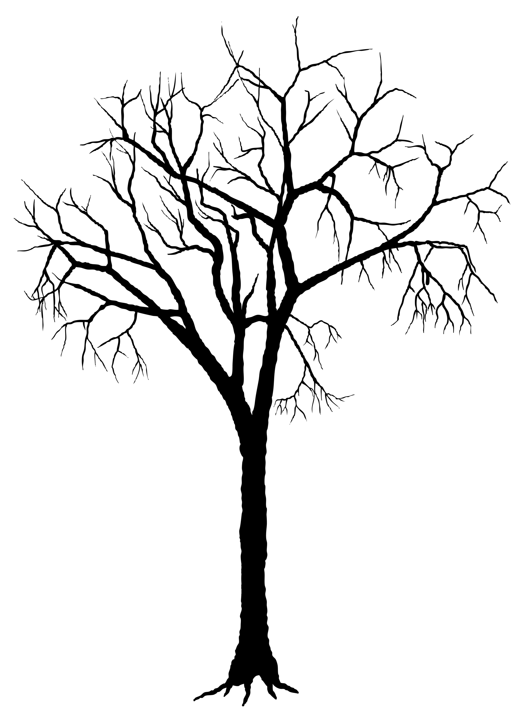 Silhouette Of A Tree in addition Tombstone Template Printable furthermore Search together with Stencils Of Joker as well Flacher Kuerbis. on scary halloween silhouette patterns