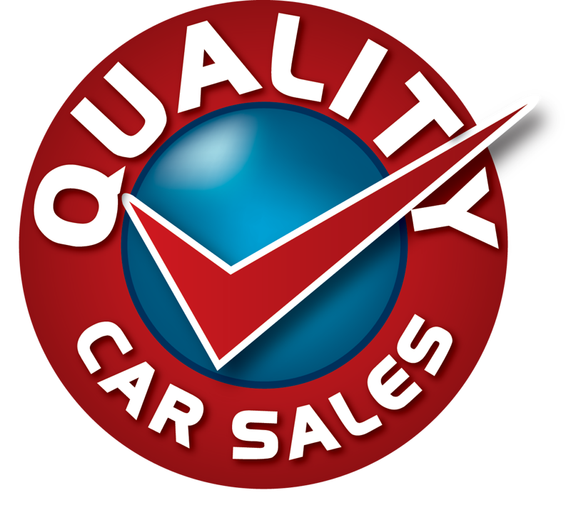 Affordable Cars Auto Sales