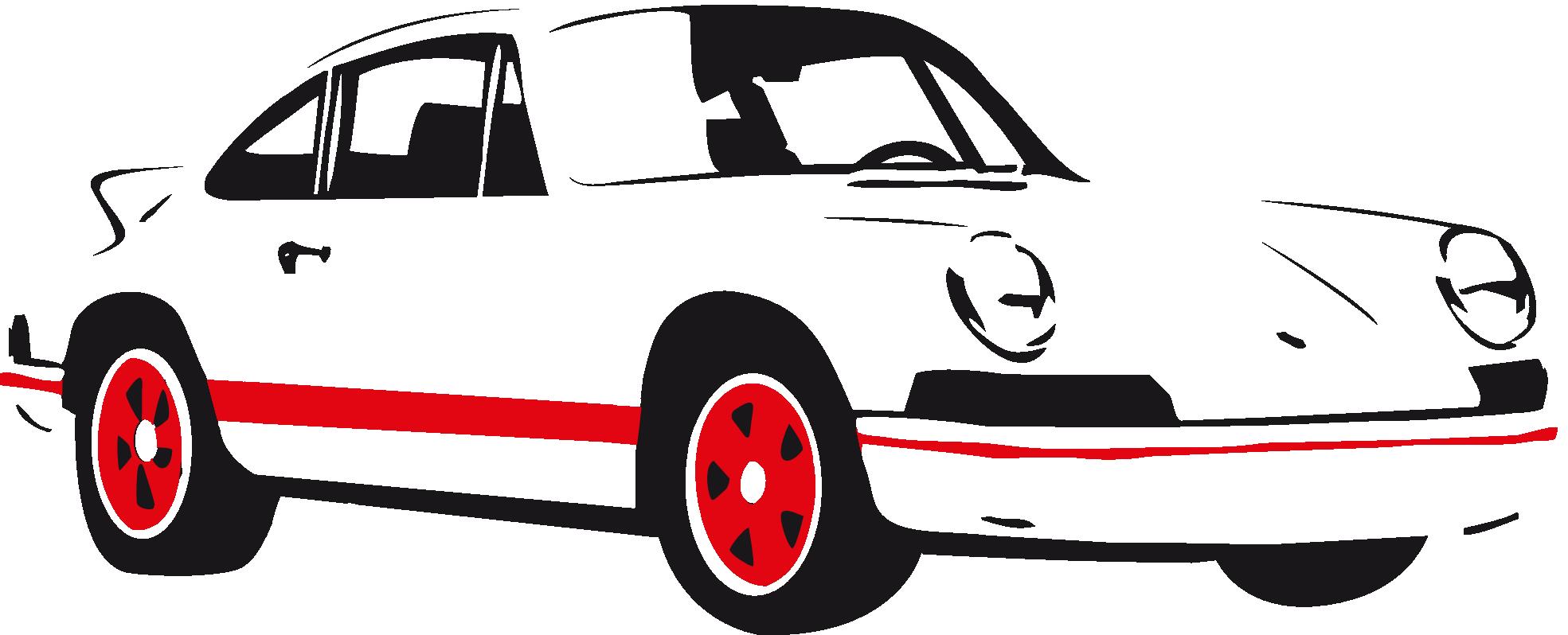 fast car clipart   clipart best