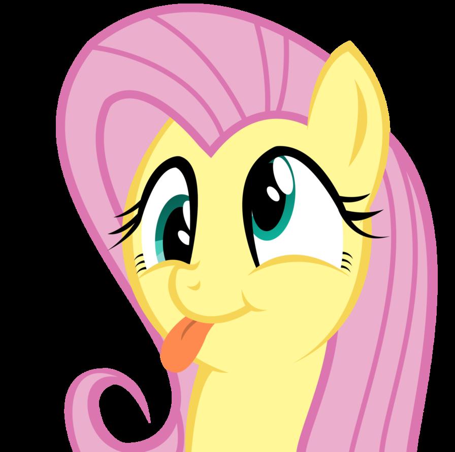 my little pony face clipart best my little pony clip art free my little pony clipart png