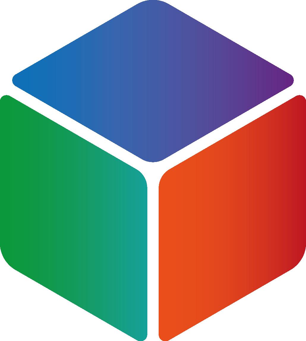 Cube 3D Png - ClipArt Best