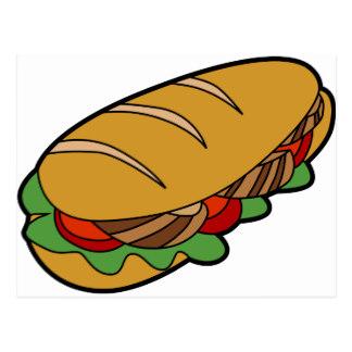 sub sandwich cartoon clipart best Meatball Sub Sandwich Clip Art sub sandwich vector clipart