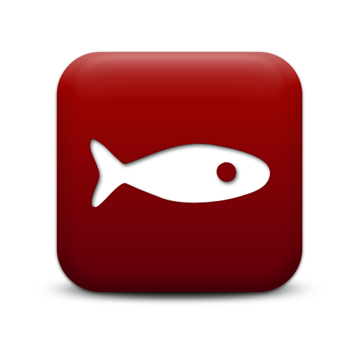Red Fish Cartoon - ClipArt Best