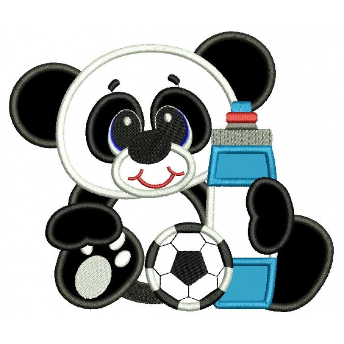 Baby-Panda-With-Soccer-Ball-Applique-Machine-Embroidery-Design-Digitized-Pattern-700x700.jpg