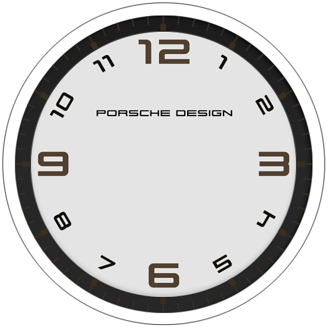 29 designer clock hand png free cliparts that you can download to you ...