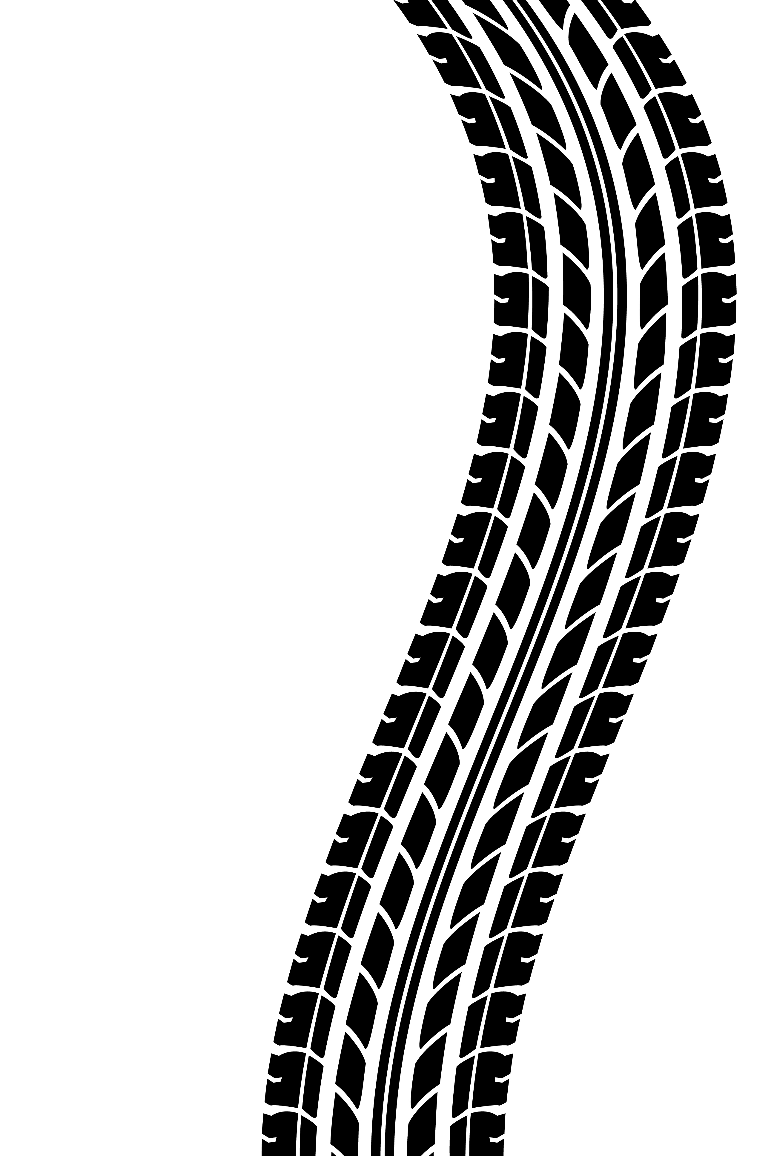 Checkered Flag Clip Art 10173 in addition Clipart NiXeoB6iB in addition TV Static 96 besides Audi Logo additionally Motorhead Logo Vector 2748. on transparent car