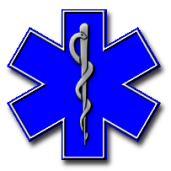 Emergency Medical Services & FireMed Membership - Scappoose Fire ...