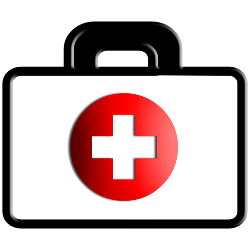 Firstaid red cross clipart clipart image - ipharmd.