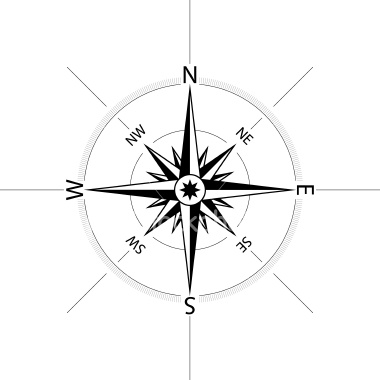 Compass rose Pictures, Compass rose Image, others Photo Gallery