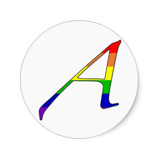 scarlet letter symbols Start studying the scarlet letter symbolism and imagery learn vocabulary, terms, and more with flashcards, games, and other study tools.