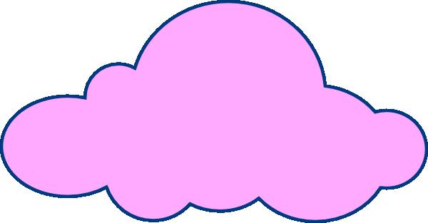 cloud wallpaper clip art - photo #36