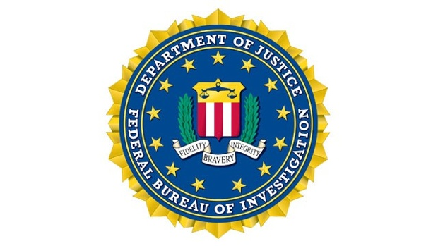 Feds charge ex-FBI agent in alleged bribery | National News - KCRA ...