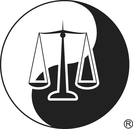 attorney symbol clipart best
