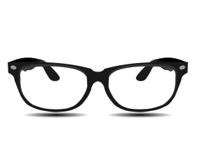 Glasses Clip Art Download