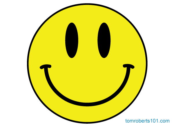 emotion smiley faces clip art . Free cliparts that you can download ...