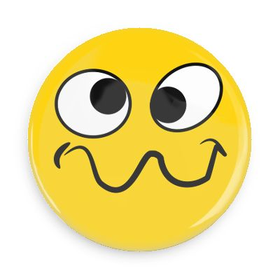 funny faces in cartoon clipart best