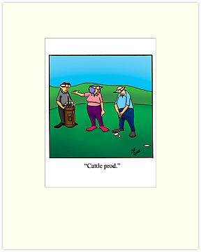 ... Golf Clipart Golf Clipart Balls Carts Men Golfing And Ladies Golfing