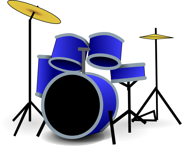 14 drums cartoon . Free cliparts that you can download to you computer ...