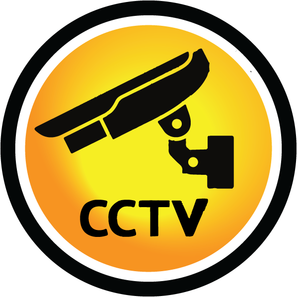 CCTV IN KOLKATA - Google+