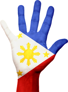 Philippines Flag Wallpapers - Android Apps on Google Play