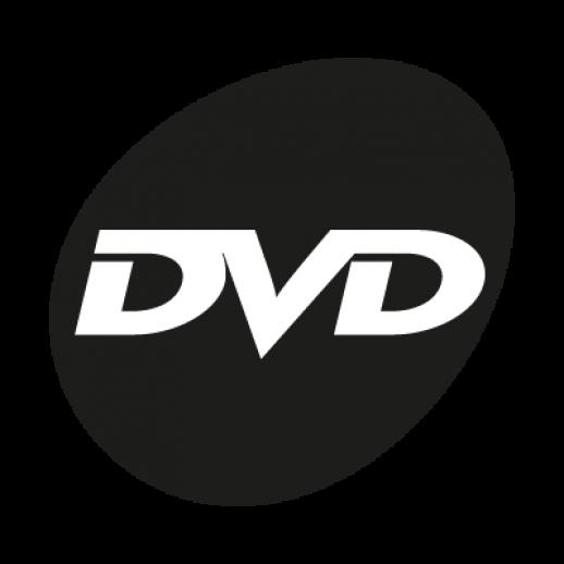 free dvd logo clip art - photo #19