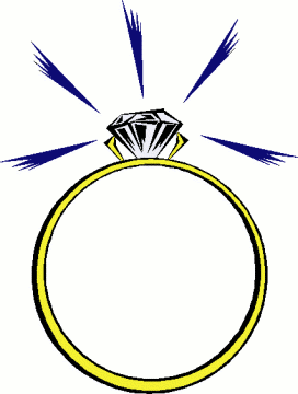 Free Rings Clipart. Free Clipart Images, Graphics, Animated Gifs ...