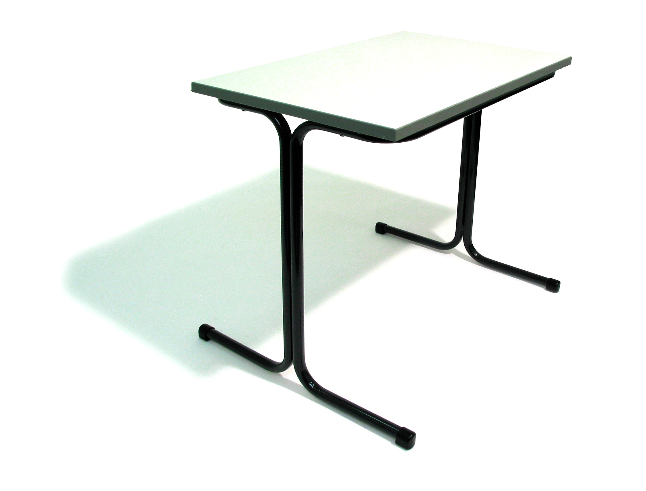 Student table products geca clipart best clipart best for Table student
