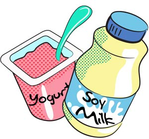 Dairy Products Pictures - ClipArt Best
