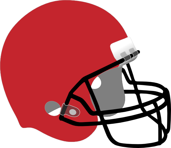 16 football helmet image free cliparts that you can download to you ...