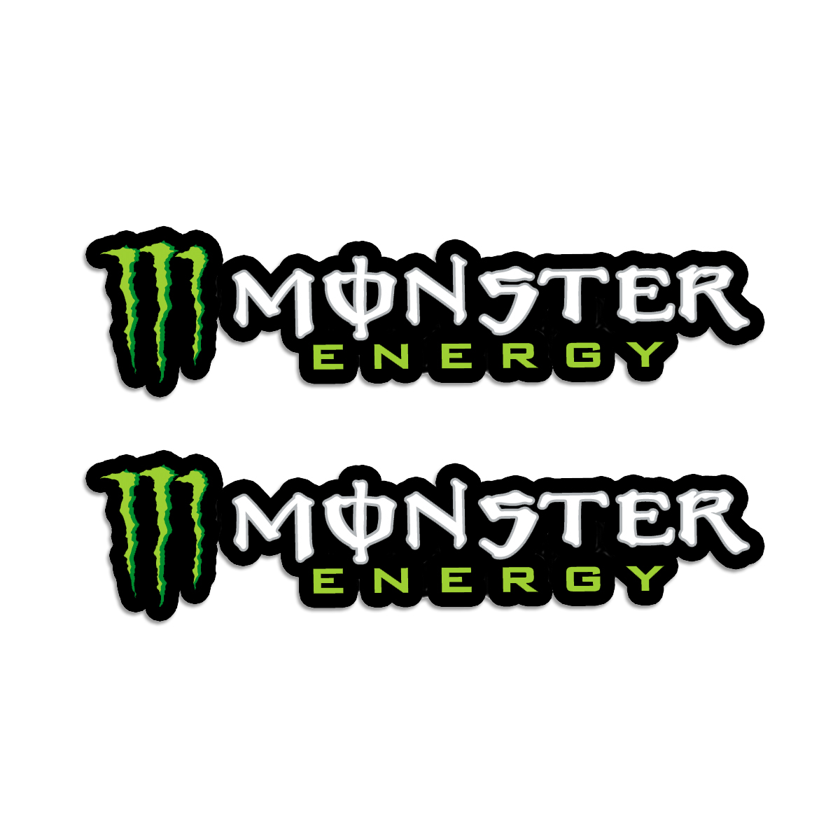 Other Decals - Race Replica Decals, Aftermarket Sportbike ...