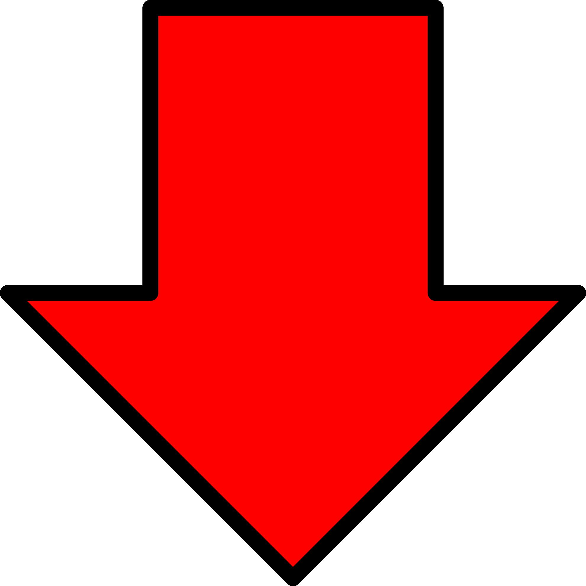 arrow - photo #25