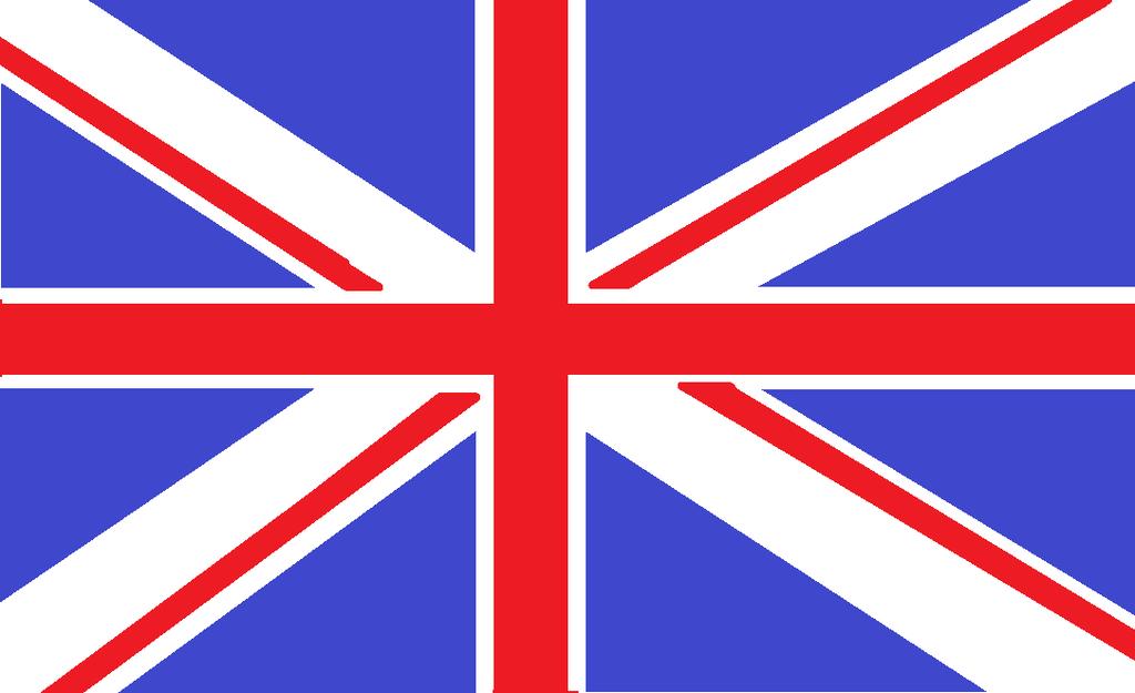 british flag images clipart best