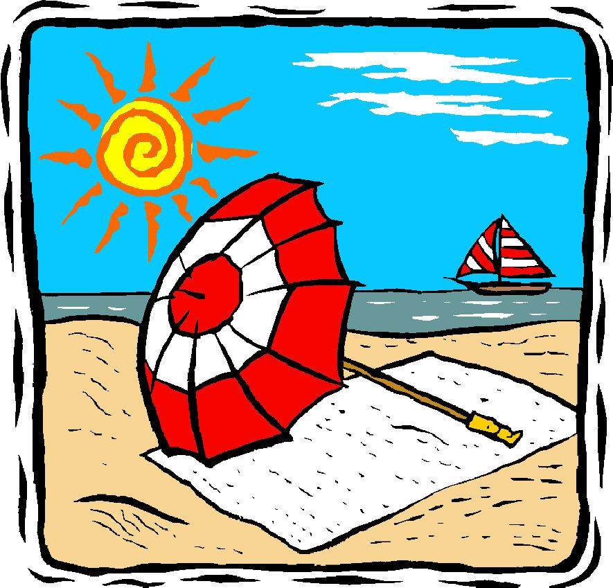 clip art for summer school - photo #25