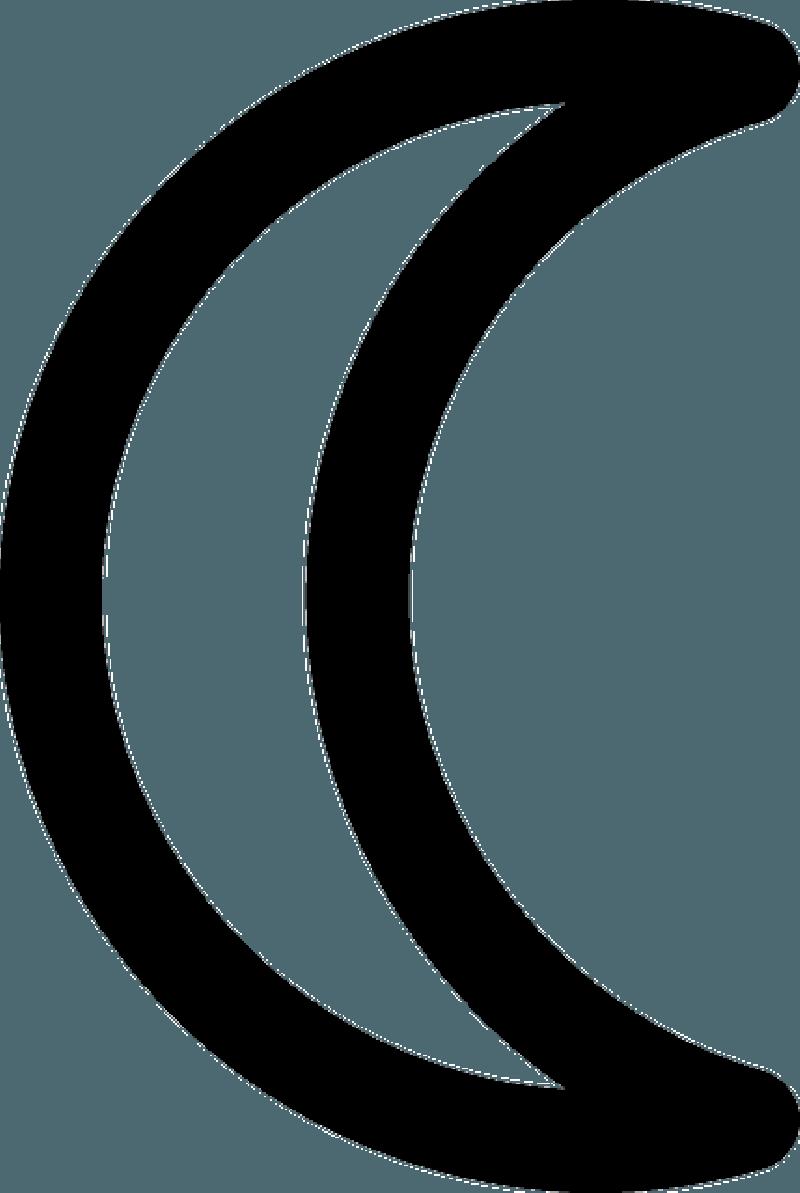 Voltmeter Circuit Symbol : Voltmeter schematic symbol clipart best