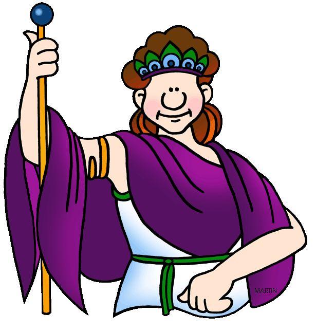 ancient romans cartoon clipart best ancient rome clipart transparent free ancient rome clipart