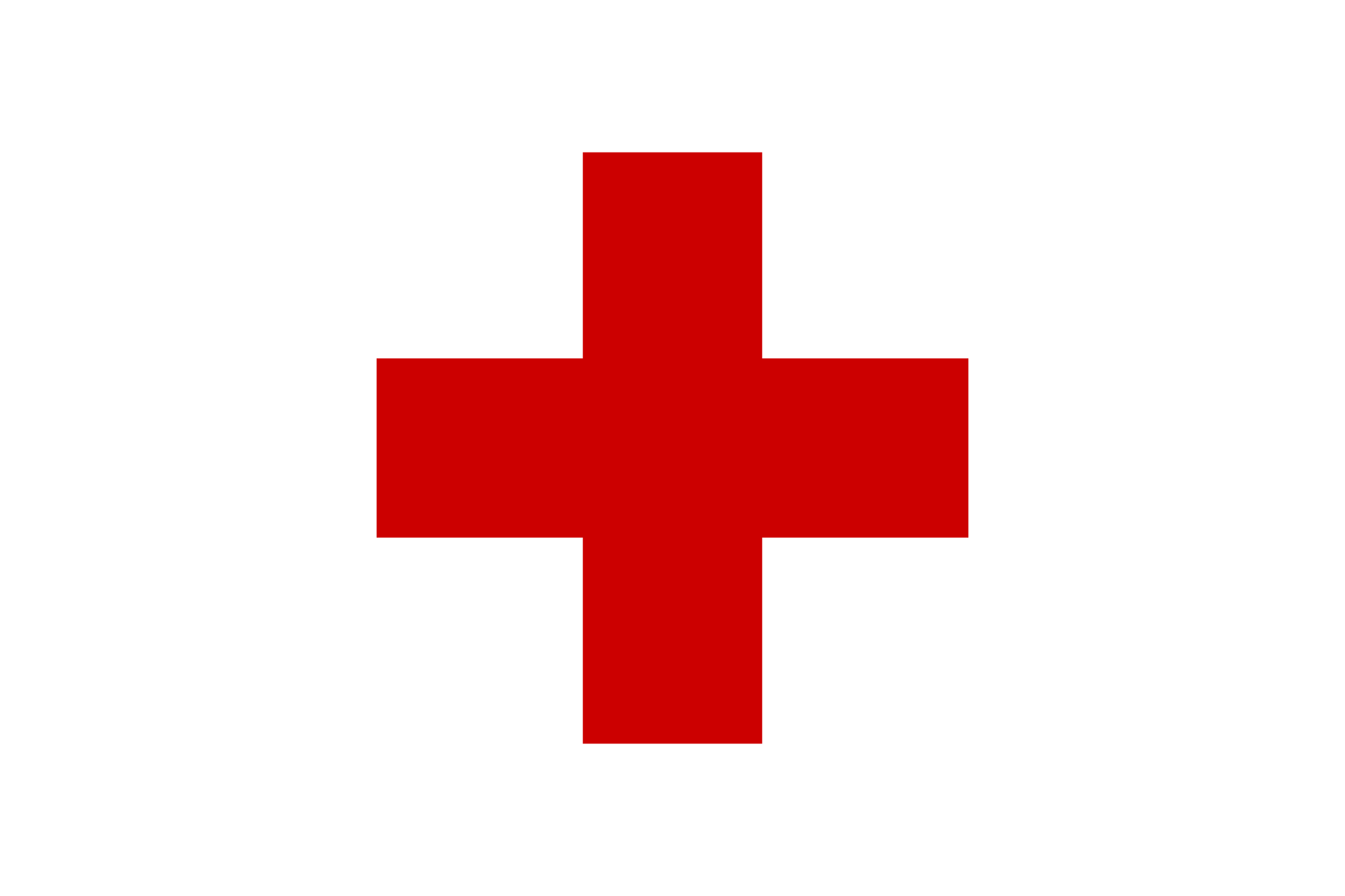 File:Flag of the Red Cross.png