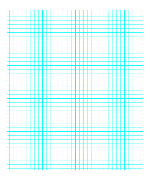notebook paper template clipart best