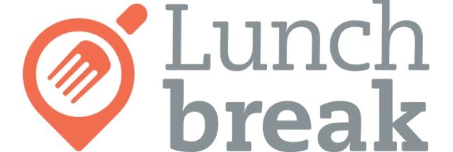 Lunch Break - ClipArt Best