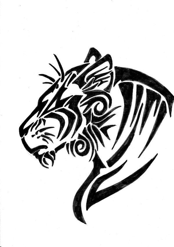 TATTOO DESIGNS amp SYMBOLS  C  Vanishing Tattoo