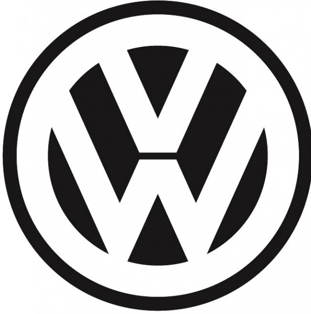 Behind the Badge: Connecting the Volkswagen Logo, Hitler, & Office ...