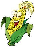 Corn Maze Clip Art - ClipArt Best