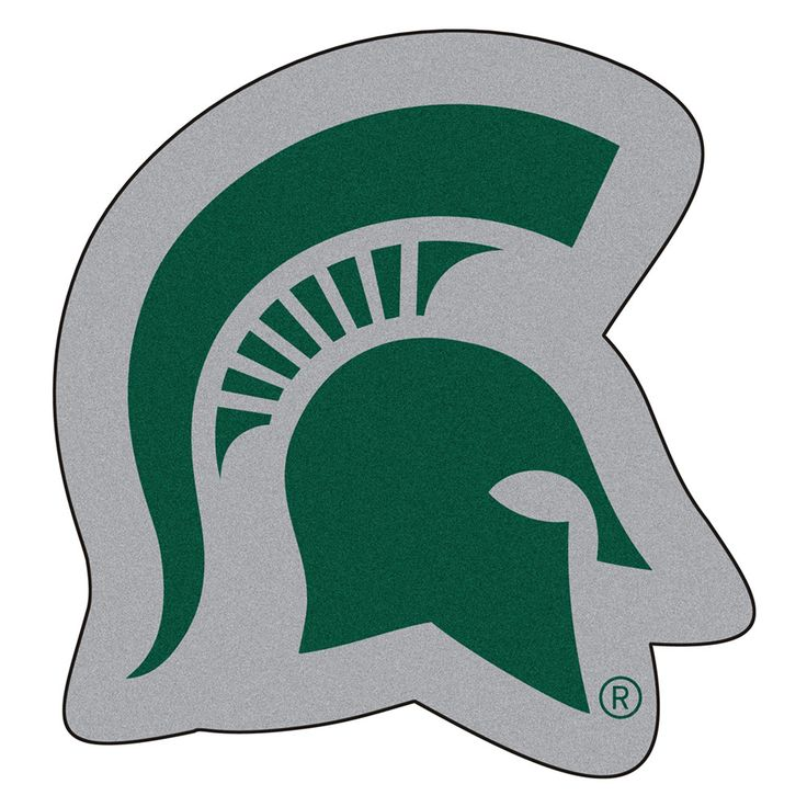 Michigan State Mascot | Michigan ...