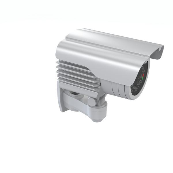Surveillance Camera Icon - ClipArt Best