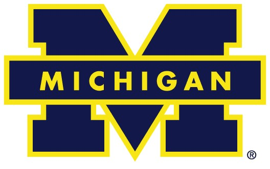 State of Michigan Logo Clip Art 13 State of Michigan Logo