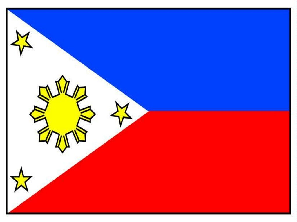 country-flags - P - Philippines - Page 1