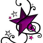 7000 Free Tattoo Designs: The Overview - ClipArt Best ...