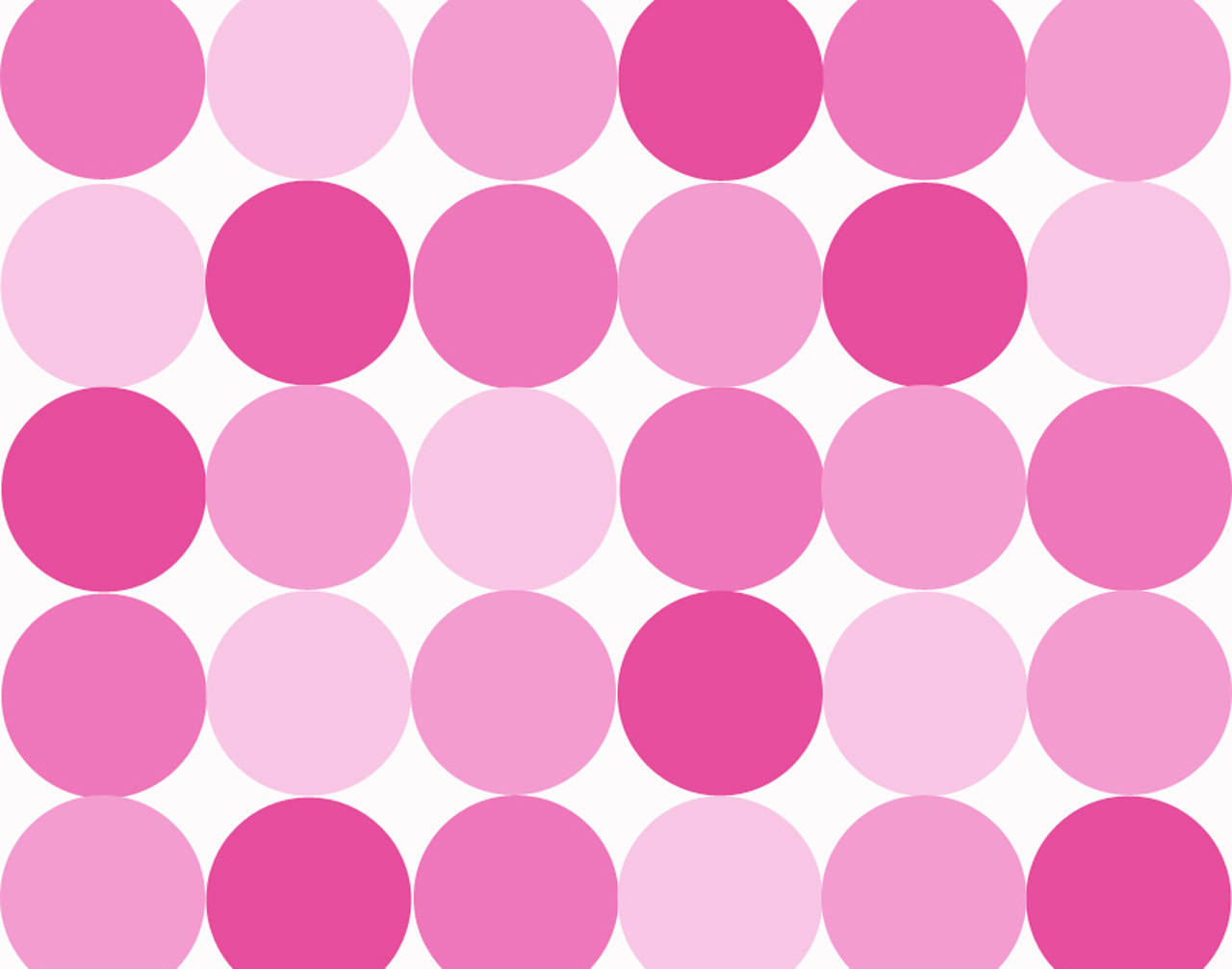 polka dots wallpaper - photo #28