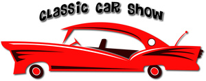 Vintage Car Clipart - ClipArt Best